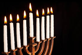 hanukkah menorah hanukkah activities for family home evening lds net