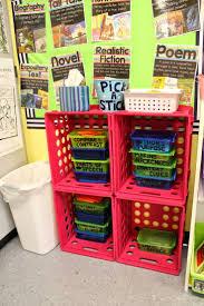 best 25 dollar tree classroom ideas on pinterest marker board