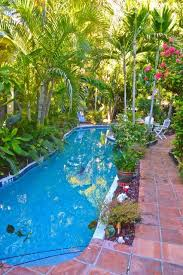 Backyard Pool With Lazy River Lazy River Pool And Enchanting Gardens Homeaway Bahama Village