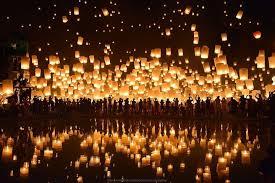the lights festival dallas fort worth friday nov 11th