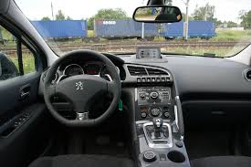 toyota prius opinie samochody z kosmosu toyota prius i peugeot 3008 hybrid4 test