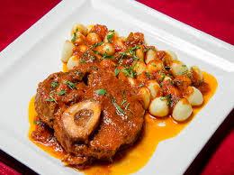 cuisine traditionnelle italienne home restaurant italien al dente marseille