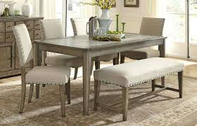 affordable dining room furniture discount dining room table sets discount dining table sets furniture