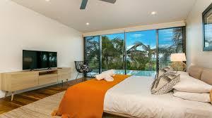 kiah 11 beach house ocean views holiday house byron bay byron bay