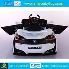 bmw high price 2017 years model high quality with best price ce en71