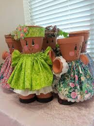 best 25 flower pot art ideas on pinterest clay pot projects