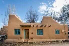 adobe homes plans small adobe house plans with garage handgunsband designs small