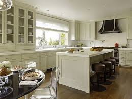 Hutch Kitchen Cabinets Need More Kitchen Storage Consider Hutch Style Cabinets