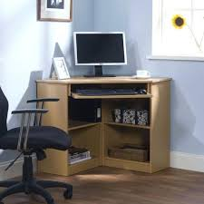 70 Easy2go Corner Computer Desk Instructions Americas Best