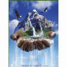 Home Decor Waterfalls by Online Buy Wholesale Home Decor Waterfalls From China Home Decor