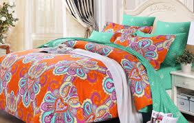 Indie Bedspreads Bedding Set Amazing Bohemian Bedding Queen Happy Friday Boho