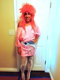 Jem Halloween Costume Versions U0027ve Jem Rio Jem