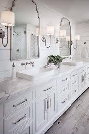 Monkey Bathroom Ideas by 408 Best Interiors Bathrooms Images On Pinterest Room