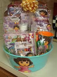 easter baskets for sale 208 best easter images on easter baskets doll