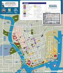 map attractions ta tourist attractions map