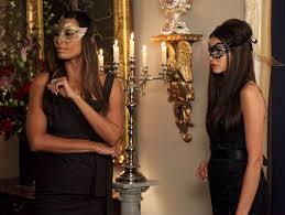 vampire diaries u2013 episode 2 07 u2013 masquerade u2013 episode stills