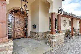 front door light fixtures front hanging front porch light fixtures