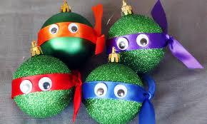 11 diy ornaments can make help we ve got