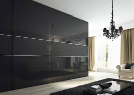 Contemporary Fitted Bedroom Furniture Kleiderhaus Fitted Furniture Wardrobes And Sliding Doors