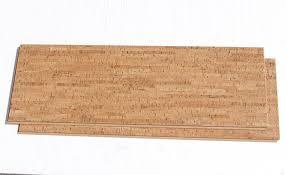 cork flooring silver birch 12mm floating 17 44 sf box