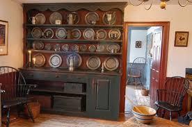 workshops of david t smith custom kitchens primitive