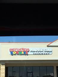 target prattville al hours black friday marble slab creamery mobile restaurant reviews phone number