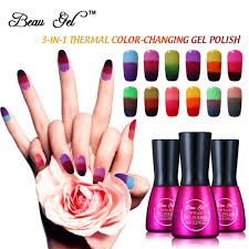 compare prices on nails polish color change online shopping buy