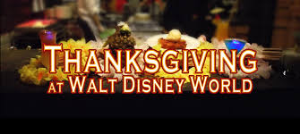 disney thanksgiving dinner wdw parkhoppers audio show 16 thanksgiving in walt disney world