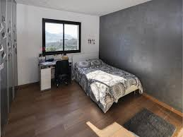 Marseille Bedroom Furniture Three Bedroom Holiday Home In Marseille France Booking Com