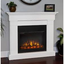 fireplace slim electric fireplace within real flame slim line