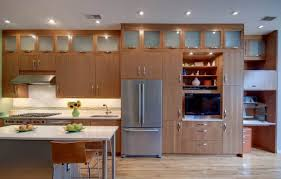 Recessed Kitchen Lighting Ideas Led Recessed Lighting Ideas
