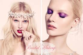 Bridal Makeup Set Wedding Makeup Quotes Images Totally Awesome Wedding Ideas