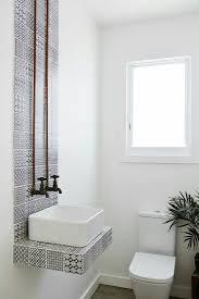 191 best bathrooms images on pinterest bathroom ideas room and