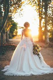 Wedding Dresses Near Me Backless Dress Is A Must I Love The Way You Love Me Pinterest
