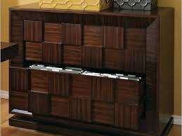 Vertical File Cabinet by Decor 24 Wooden Decorative File Cabinets Do Your House Need