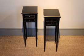 small side table for bedroom astonishing cheap side tables nz images decoration ideas tikspor
