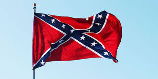 If Her Flag Breaks Episode 1 Viral Video Shows White Confederate Flag Supporter Say U0027do You