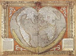 Map Of World Before Ice Age by Antediluvian Maps Evidence Of Advanced Civilizations Before
