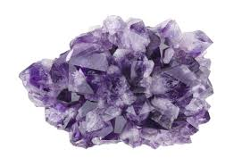 crystals 7 most recommended crystals and stones for anxiety relief