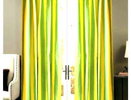 Green And Brown Curtains Moss Colored Curtains Brown And Green Shower Curtain Green And