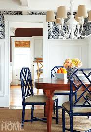 Best  Chippendale Chairs Ideas On Pinterest Ballard Designs - Chippendale dining room furniture