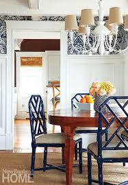 Dining Room Design Pinterest 43 Best Bungalow 5 Dining Rooms Images On Pinterest Bungalow