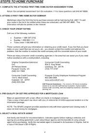 Electronic Technician Cover Letter Va Qualification Letter