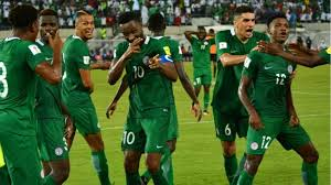 rohr i ll sing both national anthems if eagles germany