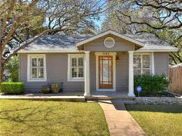 house with separate guest house separate guest house austin real estate austin tx homes for sale