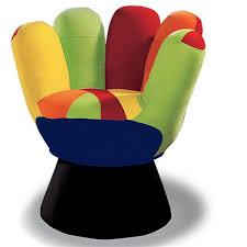 Modern Armchair Design Ideas Modern Designer Chairs At Ideas Dining Chair Room Furniture Sb