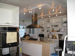 u shaped kitchens with islands kitchen room 2017 u shaped kitchen track lighting ikein white