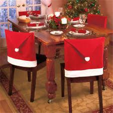 christmas dinner table decorations christmas table decorations ebay