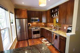 how to your kitchen into the medium kitchens kitchen and decor