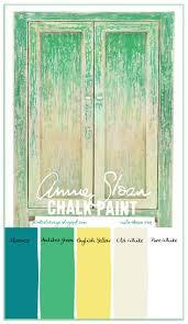 123 best chalkpaint colourways images on pinterest chalk